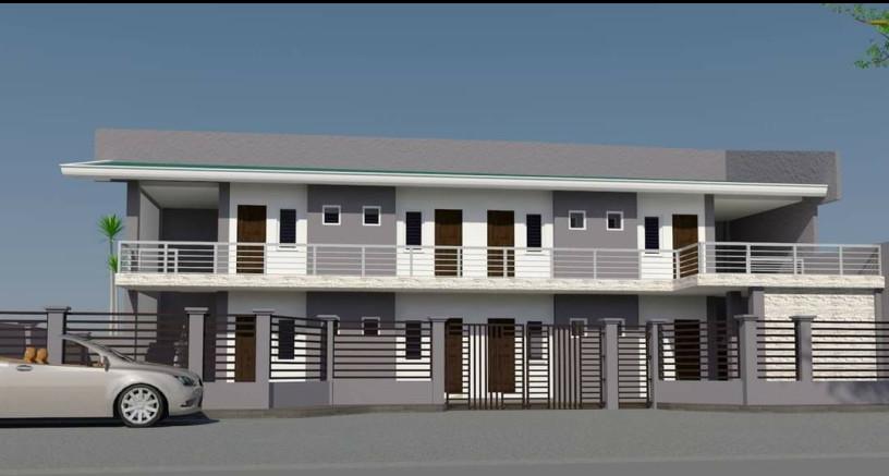 unfinished-apartment-big-1