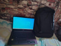 acer-aspire-5-10-generation-small-2