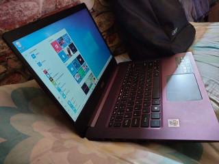 Acer aspire 5 10 generation