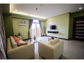 for-rent-110sqm-3-bedroom-executive-in-santonis-place-small-4