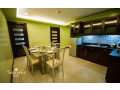 for-rent-110sqm-3-bedroom-executive-in-santonis-place-small-3