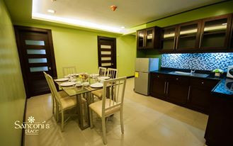 for-rent-110sqm-3-bedroom-executive-in-santonis-place-big-3