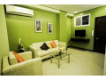 santonis-place-for-rent-2-br-80sqm-with-huge-walk-in-closet-near-ayalasm-cebu-small-0