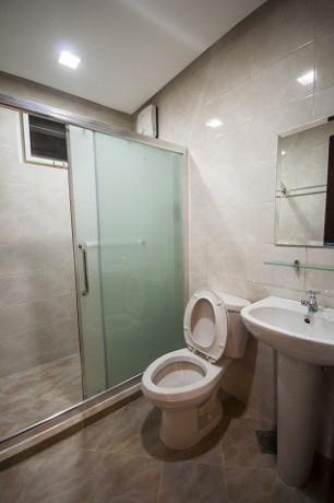 santonis-place-for-rent-2-br-80sqm-with-huge-walk-in-closet-near-ayalasm-cebu-big-6