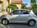 suzuki-swift-a-great-economical-car-small-3