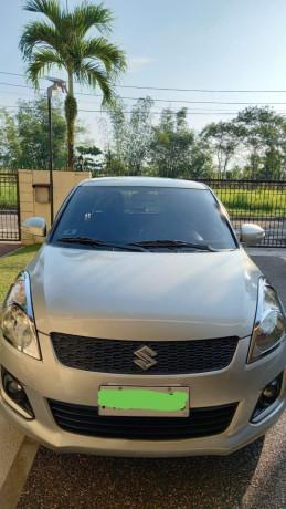 suzuki-swift-a-great-economical-car-big-0