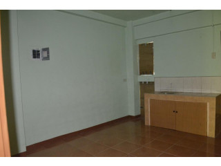 ROOM AND OFFICE SPACE FOR RENT -Near gaisano tabunok, along Sangi Road