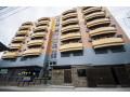spacious-fully-furnished-1-br-36sqm-with-bathtubparkingwifi-in-cebu-city-small-0