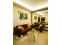 spacious-fully-furnished-1-br-36sqm-with-bathtubparkingwifi-in-cebu-city-small-5