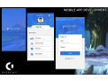 software-and-mobile-app-developer-game-and-website-developer-and-more-small-4