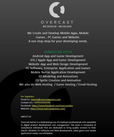 software-and-mobile-app-developer-game-and-website-developer-and-more-big-0