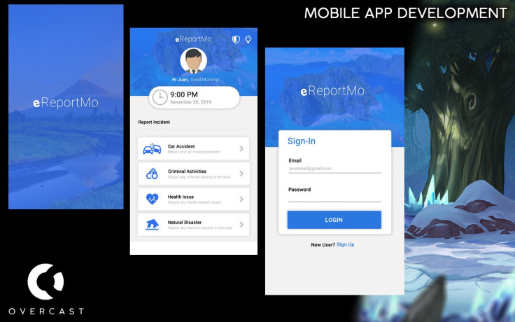 software-and-mobile-app-developer-game-and-website-developer-and-more-big-4