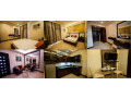 rfo-one-bedroom-for-rent-with-free-skycablewifiweekly-housekeeping-near-it-park-small-0