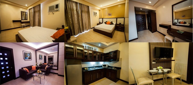 rfo-one-bedroom-for-rent-with-free-skycablewifiweekly-housekeeping-near-it-park-big-0
