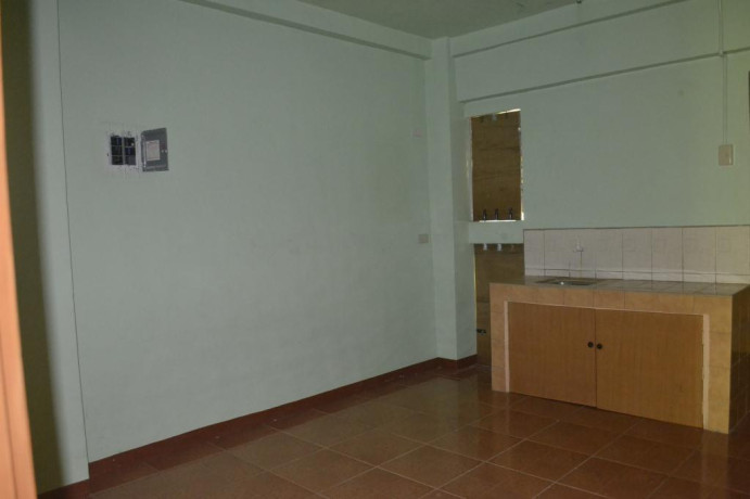 room-and-bed-spacer-for-female-for-rent-near-gaisano-tabunok-along-sangi-road-big-4