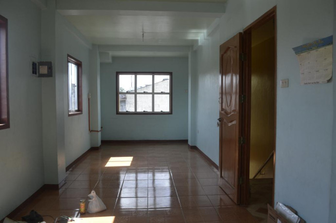 room-and-bed-spacer-for-female-for-rent-near-gaisano-tabunok-along-sangi-road-big-3
