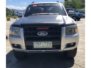 Sale 2008 Ford Ranger XLT