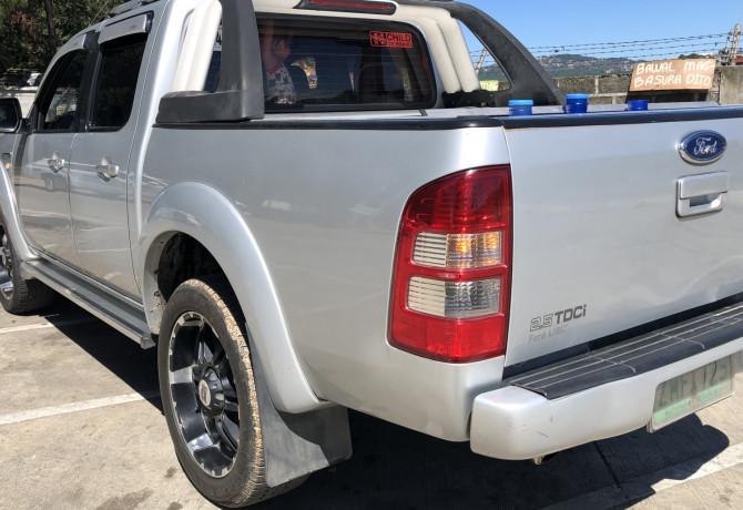 sale-2008-ford-ranger-xlt-big-3