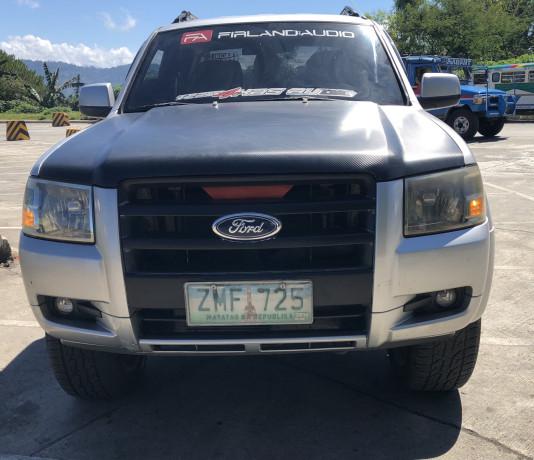 sale-2008-ford-ranger-xlt-big-0