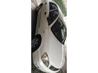 Nissan Sentra GX 2008 1.3L Efi manual 16v 1stOwn 87kms P185