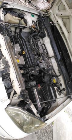 nissan-sentra-gx-2008-13l-efi-manual-16v-1stown-87kms-p185-big-3