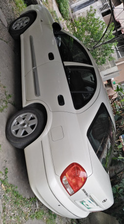 nissan-sentra-gx-2008-13l-efi-manual-16v-1stown-87kms-p185-big-1