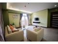 condo-for-rent-3-br-executive-with-free-parkingwifi-near-ayalasm-cebu-city-small-4