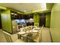 condo-for-rent-3-br-executive-with-free-parkingwifi-near-ayalasm-cebu-city-small-0
