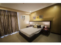condo-for-rent-3-br-executive-with-free-parkingwifi-near-ayalasm-cebu-city-small-1