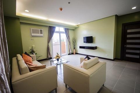 condo-for-rent-3-br-executive-with-free-parkingwifi-near-ayalasm-cebu-city-big-4