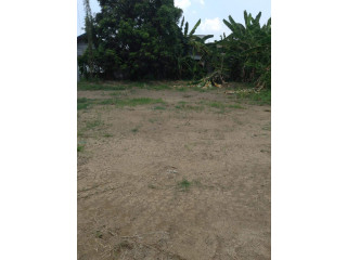 Lot for Sale - Residential - Malolos City Bulacan