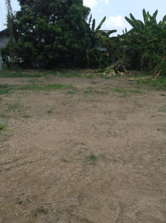 lot-for-sale-residential-malolos-city-bulacan-big-2