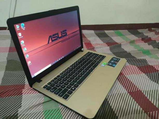 asus-core-i5-7200u-250ghz-7th-generation-8gb-ram-120-ssd-big-4