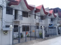 apartment-for-rent-small-0