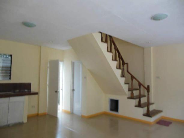 apartment-for-rent-big-3