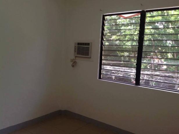 apartment-for-rent-big-6