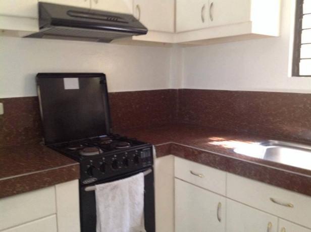 apartment-for-rent-big-2