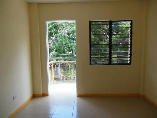 apartment-for-rent-big-7