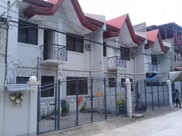 apartment-for-rent-big-0