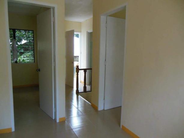 apartment-for-rent-big-4