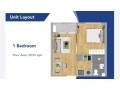 modern-affordable-condominium-small-4