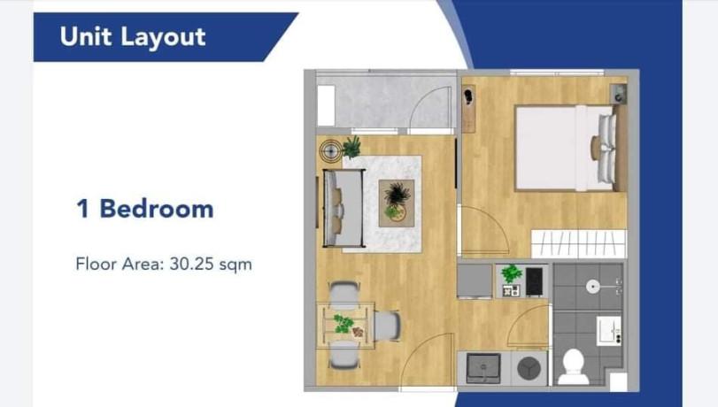modern-affordable-condominium-big-4