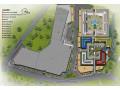the-piazza-condominium-small-3