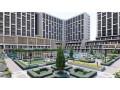 the-piazza-condominium-small-0