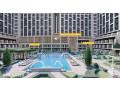 the-piazza-condominium-small-1
