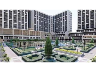 The Piazza Condominium