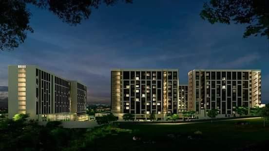 the-piazza-condominium-big-2