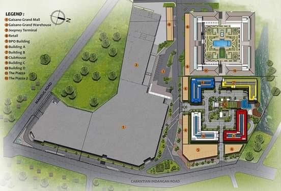 the-piazza-condominium-big-3