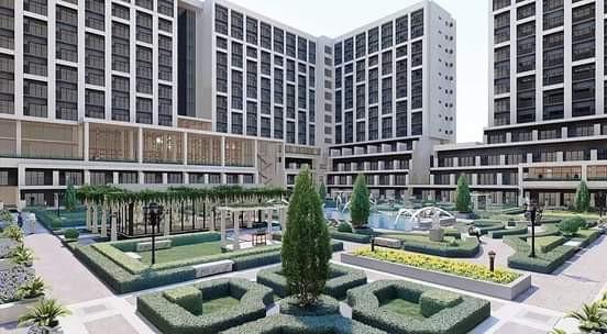 the-piazza-condominium-big-0