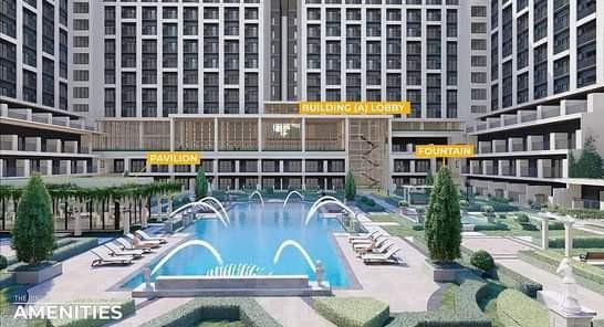 the-piazza-condominium-big-1